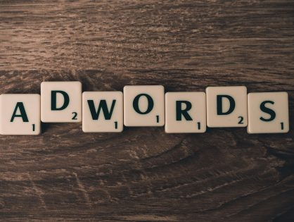 Utilizing Google AdWords The Right Way