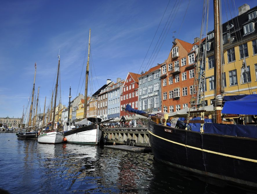 How to Enjoy Copenhagen on a Budget?