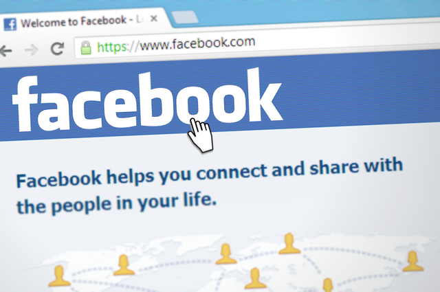 How to Create Effective Facebook Content?