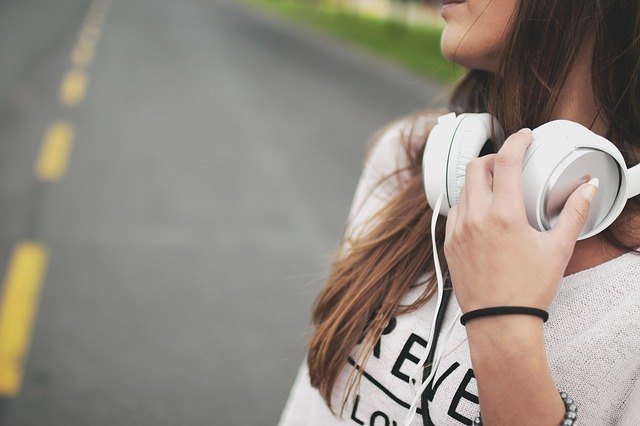 5 best podcasts for creative freelancers