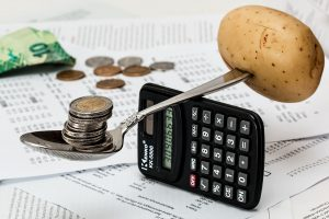 How To Properly Plan Your Business Budget?