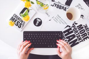 How To Create A Blog On WordPress, Step-by-Step