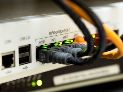 Shared Hosting, Virtual Server, Or Cloud?