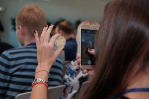 How to buy bitcoins on coinbase?How to buy bitcoins on coinbase?