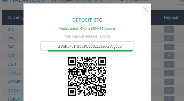 yobit-btc-address