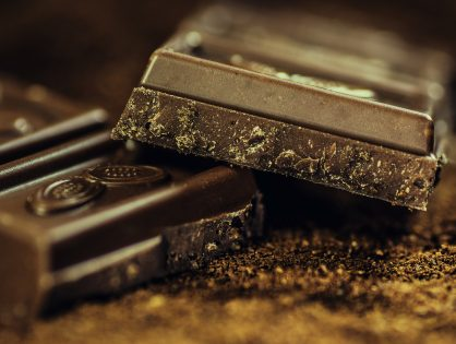 Best 3 Places for Chocolate Lovers