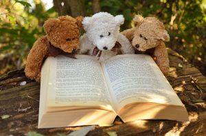 content creation books