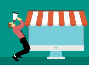 How To Properly Sell Your Online Business?