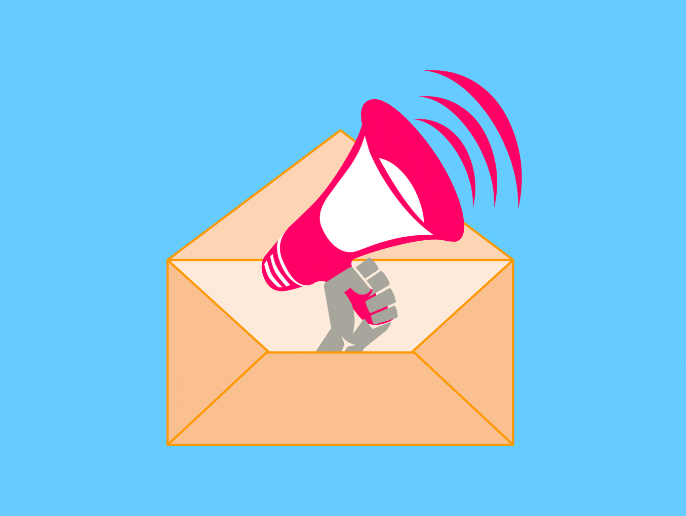 Email Marketing - Everything You Need To Know