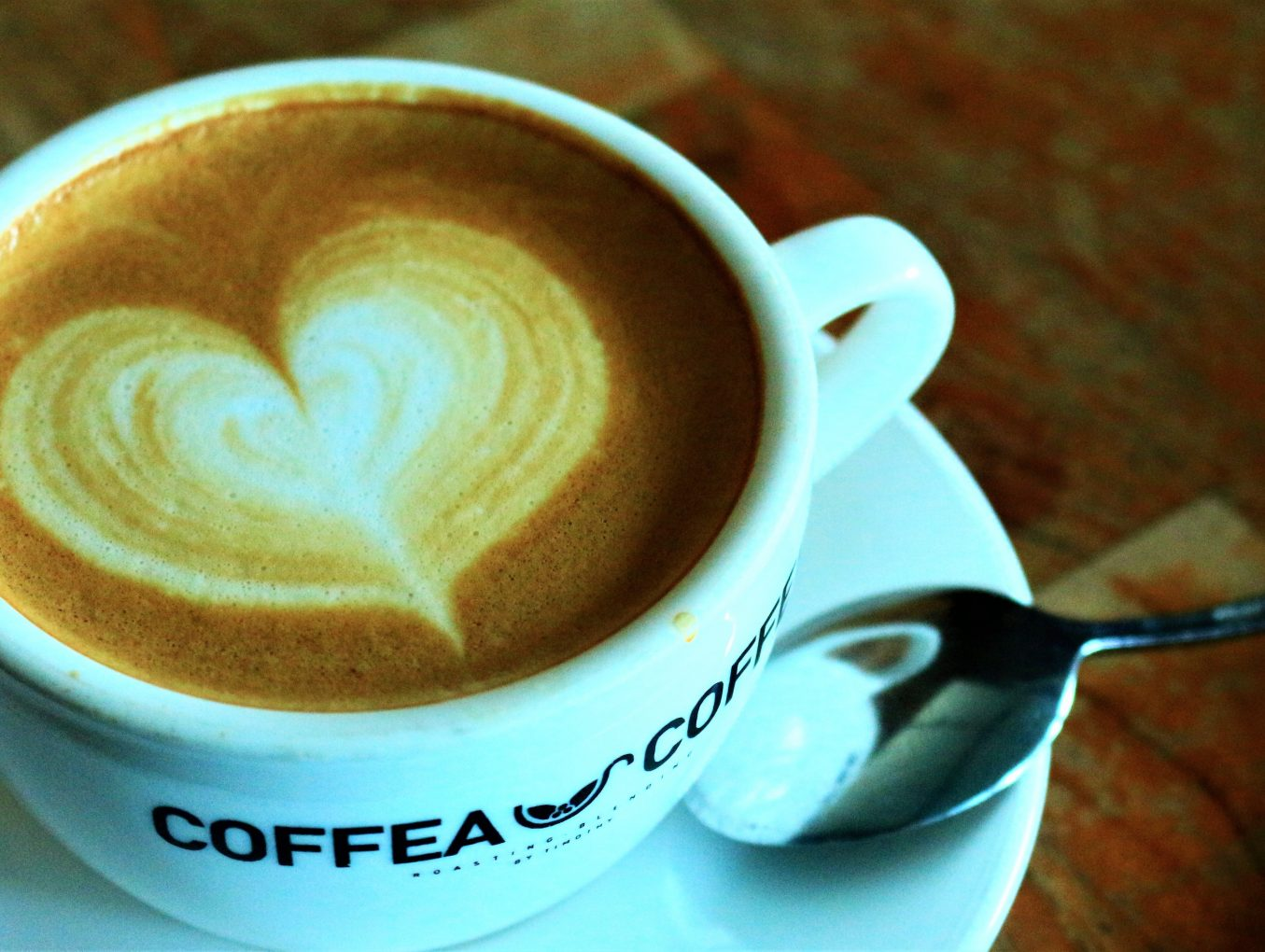 World`s Top 5 Destinations for Coffee Lovers