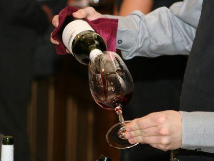 World`s Best Destinations for Wine Tasting