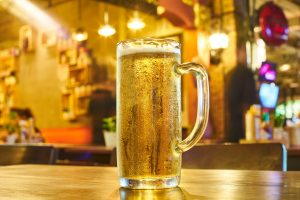 Do You Like Beer? You Should Definetely Visit These Countries Then