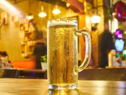 Love Beer? You Should Definetely Visit These Countries Then